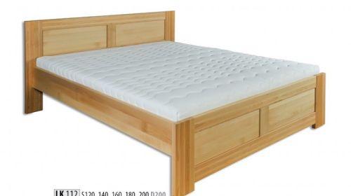 Łóżko LK 112