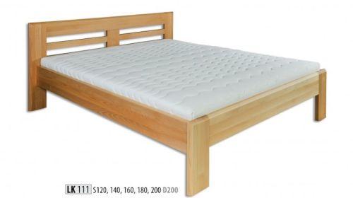 Łóżko LK 111