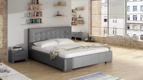 Łóżko 80209
