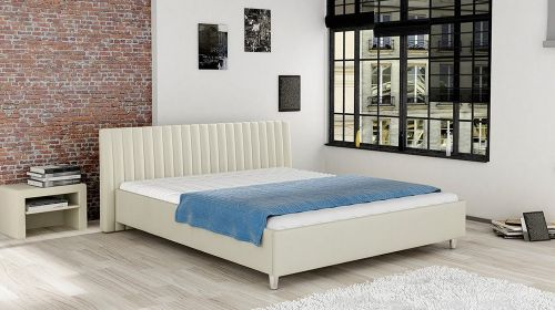 Łóżko 80265